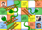 new_site_snakes_ladders