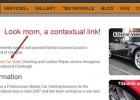 contextual_link